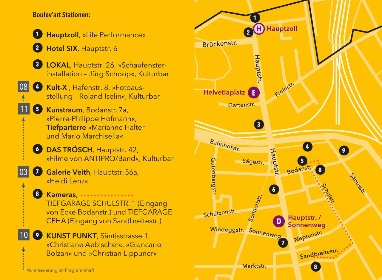 Kunstnacht2019-Boulev_art-Stationen