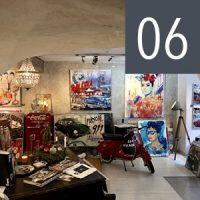 Galerie Kunstfabrik
