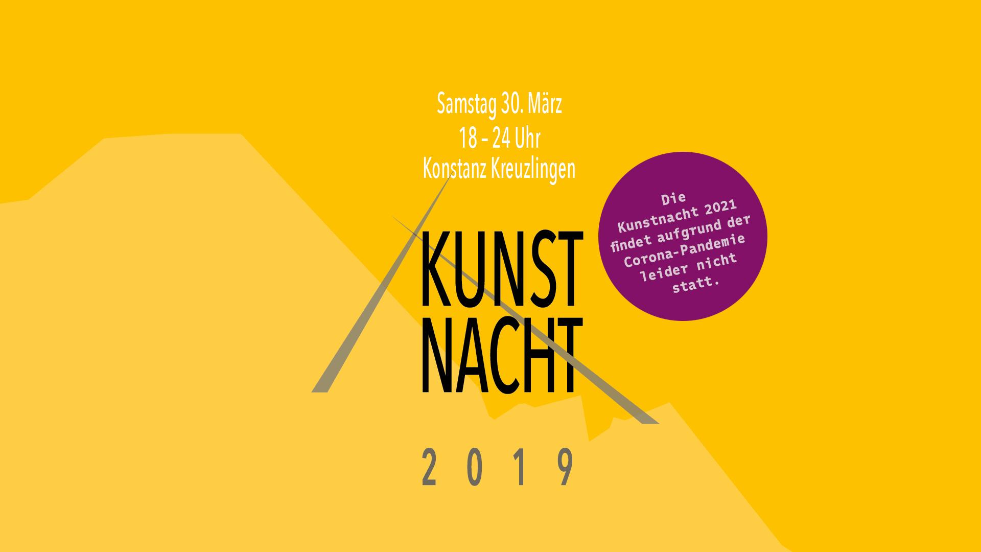 kunstnacht_2019_konstanz_kreuzlingen-start-absage